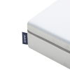 emma-one-mattress-detail-corner-tag