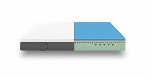 emma-original-mattress-cover-cut-shadow-blue