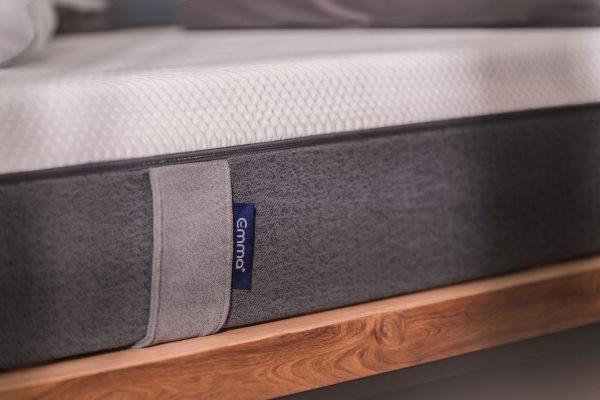 emma-original-mattress-s2-dsc00035-large