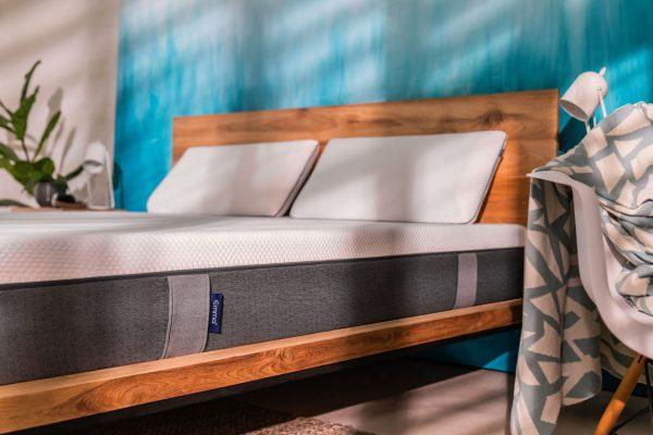 emma-original-mattress-s3-dsc00183-large (1)
