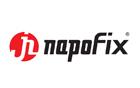 Napofix
