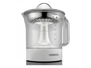 KENWOOD JE290 CITRUS PRESS METAL