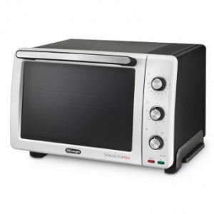 DL FORNO 24L EO2435
