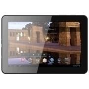 BQ TABLET EDISON2 3G ANDROI BQED106