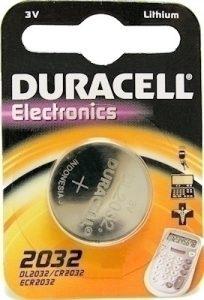 DURACELL 2032 K1