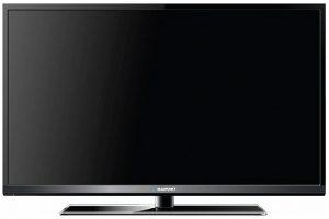 BLAUPUKT TV LED BA32M122