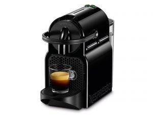 NESPRESSO EN80 B MQ CAFE