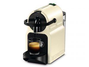NESPRESSO EN80 C MA CAFE