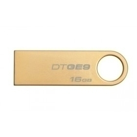 KINDTGE9 16GB PEN DRIVE