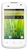 BQ SMARTPHONE AQUARIS 3.5 20GB