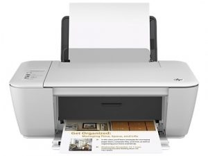 HP MULTIFUNCOES 1510 WHT