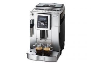 DELONG MC CAFE DL ECAM 23 420 SB
