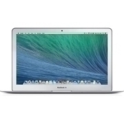 APPLE MACBOOK AIR 13 DUAL CORE I5