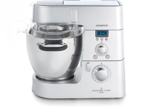 KENWOOD KM096 COOKING CHEF 358GL