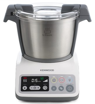 KENWOOD CCC200WH KW COOK