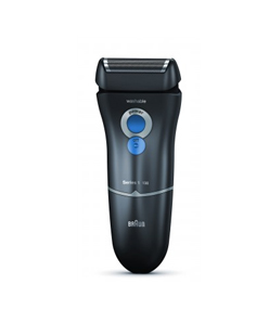 BRAUN MQ BARBEAR SERIES 1 130