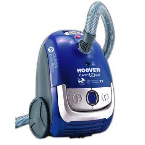 HOOVER ASPIRADOR CP70 CP50011