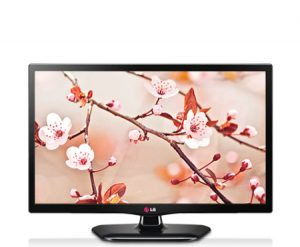 LGMON28MT47D-P LG MONIT LED TV 28