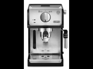 DELONGHI ECP3531 MAQUINA CAFE EXPRE