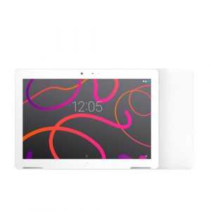 BQ TABLET AQUARIS M10HD WIFI 16+2WW