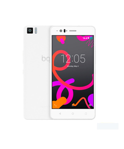 BQ SMARTPHONE AQ M5 FHD 4G 16+2 WW