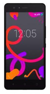 BQ SMARTPHONE AQ M5FHD 4G 16+3GB B