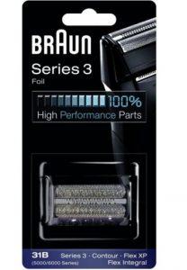 81387937 BRAUN ACESS 31B FLEXINT S3
