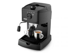 DELONG MQ CAFE EC146 B 132104136