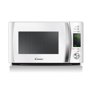 CANDY FORNO MICROONDAS CMXW20DW