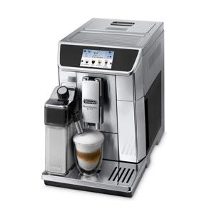 DELONGHI ECAM650.75MS MQ CAFE AUTOM