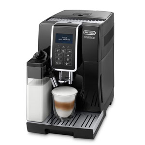 DELONGHI ECAM350.55B MQ CAFE AUTOMA