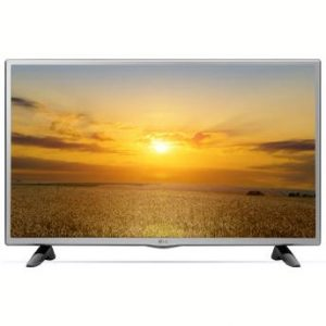 LG32LW300C LED TV 32 HDMI MODE HOT