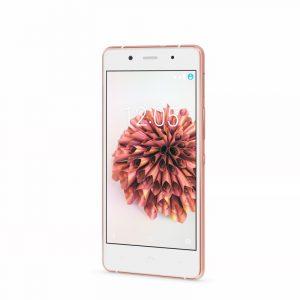 BQ SMARTPHONE AQ X5 PLUS 32+3GB