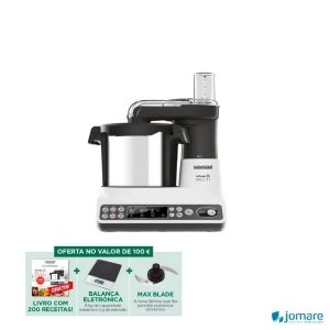 KENWOOD CCL401WH FCP COOK-PREP