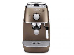DELONGHI ECI341 BZ MQ CAFE EXP