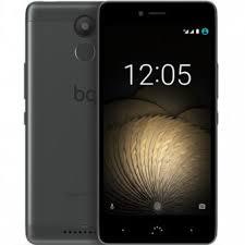 BQ SMARTPHONE AQUARIS U 16+2 BLCK