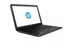 HP 250 G5 CELERON N3060 4GB500GB15.