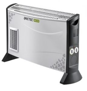 IMETEC TH1 100 ECO