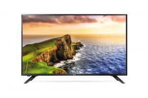 LG43LV300C LED TV FHD HDMI USB HOTE