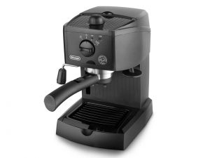 DELONG MQ CAFE EC151 B
