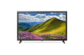 LG32LJ510U LED TV 32 HD SLIM 32LJ51