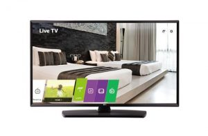 LG32LX761H LG LED TV FHD PRO.SMART