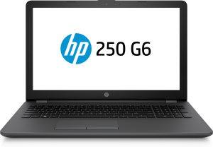 HP 250 G6 CELERON N4000 4GB500GB W1