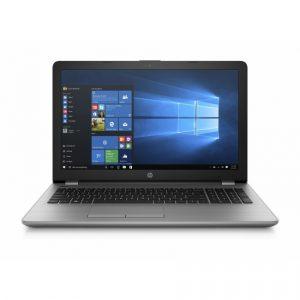 HP 256G6 I3 7020U 4GB500GB 15.6W10