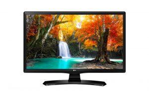 LG22TK410V PZ LED TV 22 FULLHD