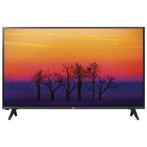 LG32LK500BLPA LG TV SLIM 32LK500BL