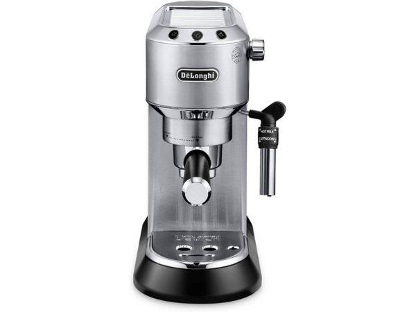DELONG EC685M MQ CAFE EXPRESSO
