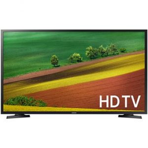 SAMUE32N4005AK LED TV32 N4005 HD