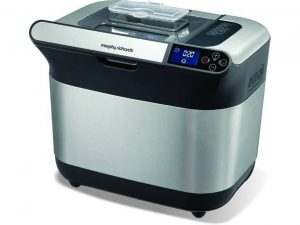 MAQ PAO MORPHY RICHARDS 502000