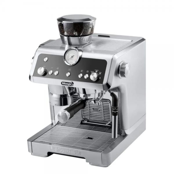DELONG EC9335.M MQ CAFE LASPECIALIS